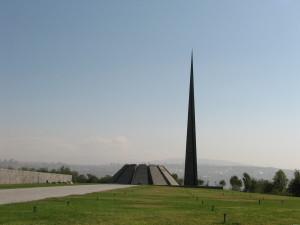 Armenian_Genocide_Museum-Institute_3