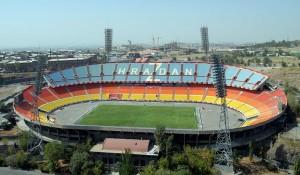 Hrazdan-stadium-yerevan-armenia