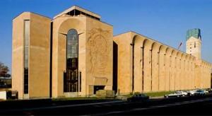 Yerevan-History-Museum