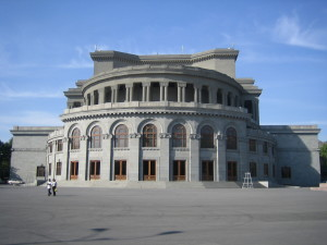 Yerevan_Opera_House