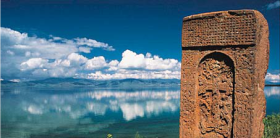Thematic Trips in Armenia (FR)